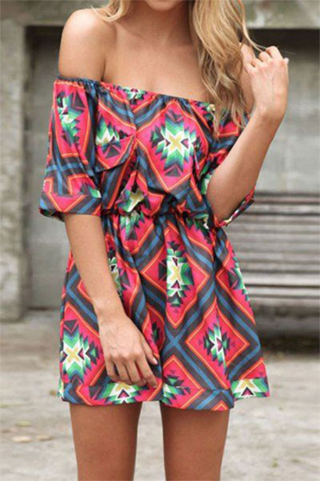 20-Latest-Summer-Fashion-Trends-Dresses-Ideas-Looks-For-Girls-2015-18