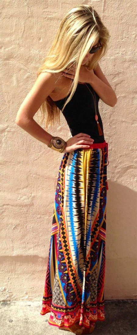 20-Latest-Summer-Fashion-Trends-Dresses-Ideas-Looks-For-Girls-2015-19