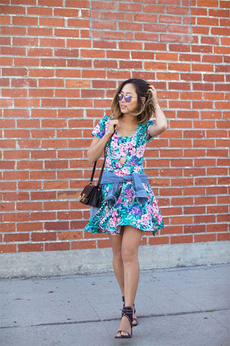 20-Latest-Summer-Fashion-Trends-Dresses-Ideas-Looks-For-Girls-2015-3