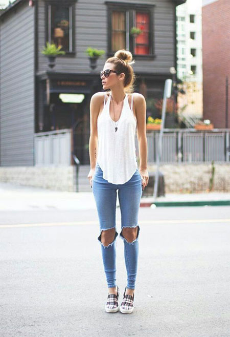 20 Latest Summer Fashion Trends Dresses Ideas Looks For Girls 2015 Modern Fashion Blog