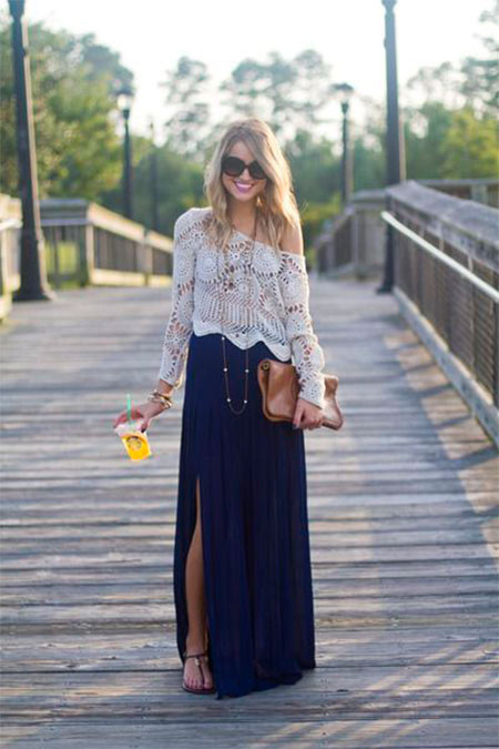 20-Latest-Summer-Fashion-Trends-Dresses-Ideas-Looks-For-Girls-2015-8