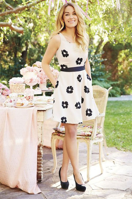 20-Latest-Summer-Fashion-Trends-Dresses-Ideas-Looks-For-Girls-2015-9