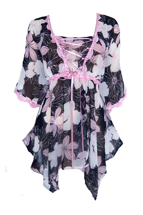 25-Newest-Summer-Fashion-Trends-Outfits-Clothing-Styles-2015-For-Girls-3