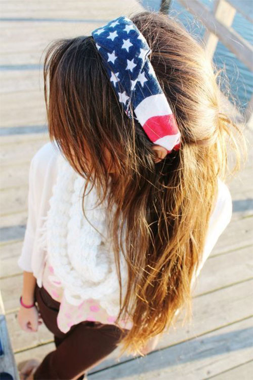12-Amazing-Fourth-Of-July-Hairstyles-For-Kids-Girls-2015-4th-Of-July-Hair-10