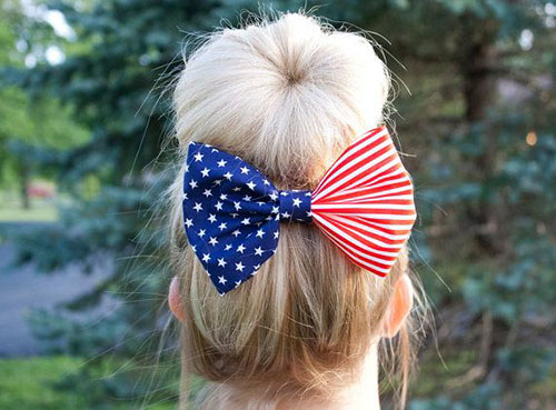 4th of july hair styles 12 amazing fourth of july hairstyles for amp 2015 5284