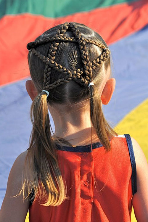 12-Amazing-Fourth-Of-July-Hairstyles-For-Kids-Girls-2015-4th-Of-July-Hair-4