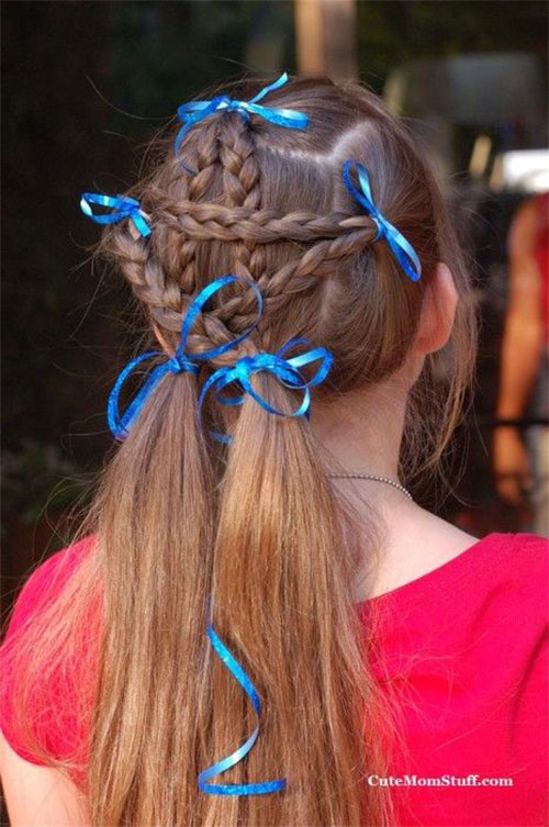 12-Amazing-Fourth-Of-July-Hairstyles-For-Kids-Girls-2015-4th-Of-July-Hair-5