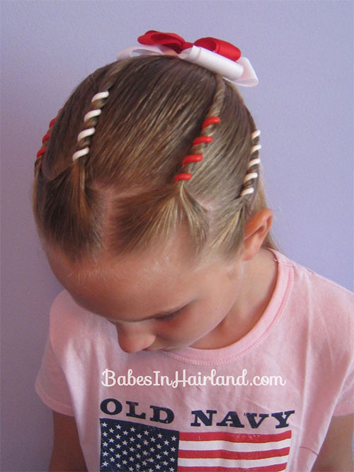 12-Amazing-Fourth-Of-July-Hairstyles-For-Kids-Girls-2015-4th-Of-July-Hair-9