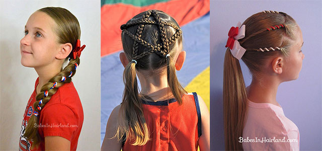 12-Amazing-Fourth-Of-July-Hairstyles-For-Kids-Girls-2015-4th-Of-July-Hair-F
