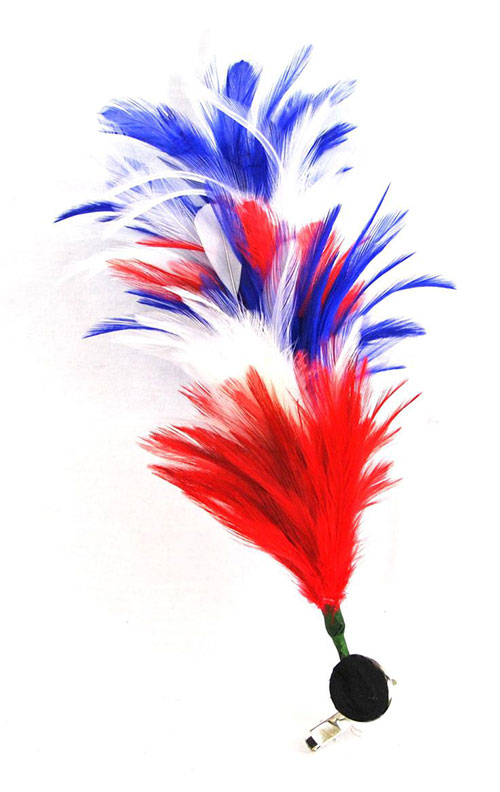 15-Cute-Fourth-Of-July-Hair-Bows-For-Little-Girls-2015-Hair-Accessories-14