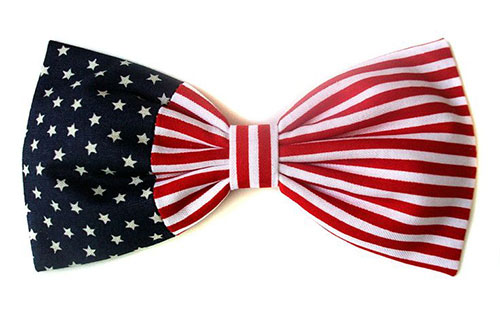 15-Cute-Fourth-Of-July-Hair-Bows-For-Little-Girls-2015-Hair-Accessories-3
