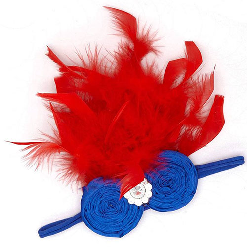 15-Cute-Fourth-Of-July-Hair-Bows-For-Little-Girls-2015-Hair-Accessories-4