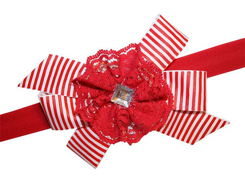 15-Cute-Fourth-Of-July-Hair-Bows-For-Little-Girls-2015-Hair-Accessories-6