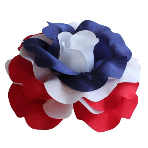 15-Cute-Fourth-Of-July-Hair-Bows-For-Little-Girls-2015-Hair-Accessories-7