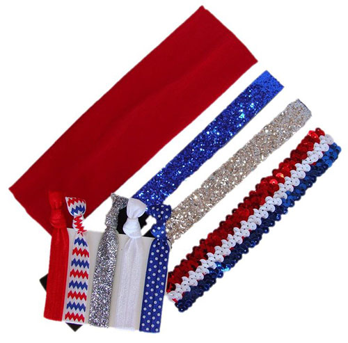 15-Cute-Fourth-Of-July-Hair-Bows-For-Little-Girls-2015-Hair-Accessories-8
