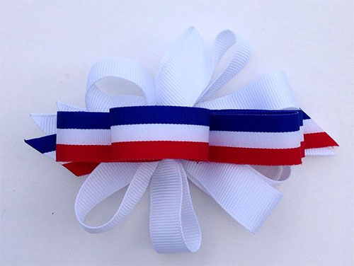 15-Cute-Fourth-Of-July-Hair-Bows-For-Little-Girls-2015-Hair-Accessories-9