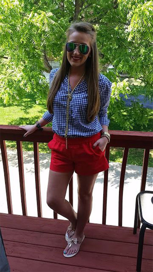 20-Simple-Fourth-Of-July-Outfit-Ideas-For-Girls-Women-2015-10