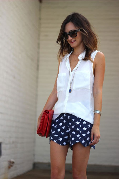 20-Simple-Fourth-Of-July-Outfit-Ideas-For-Girls-Women-2015-13