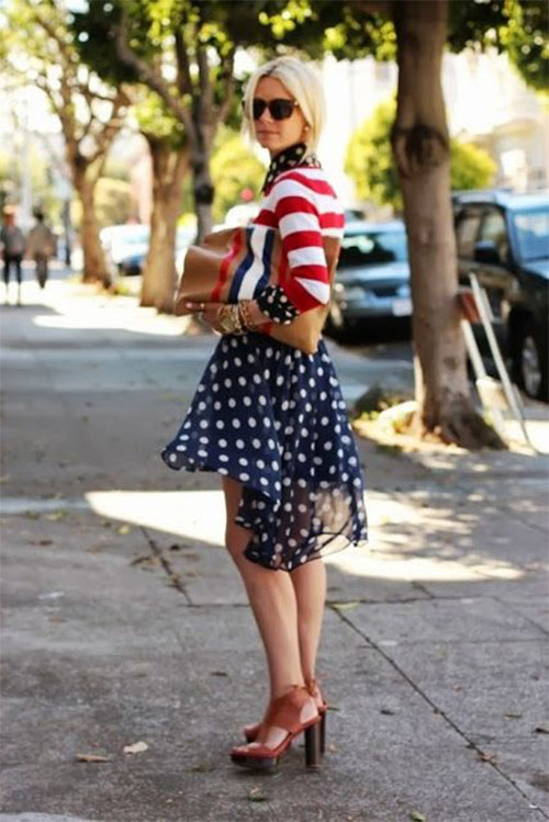 20-Simple-Fourth-Of-July-Outfit-Ideas-For-Girls-Women-2015-14