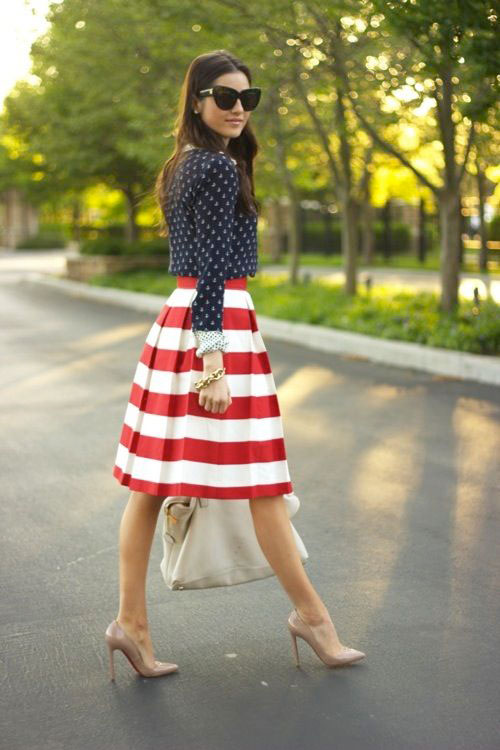 20-Simple-Fourth-Of-July-Outfit-Ideas-For-Girls-Women-2015-15
