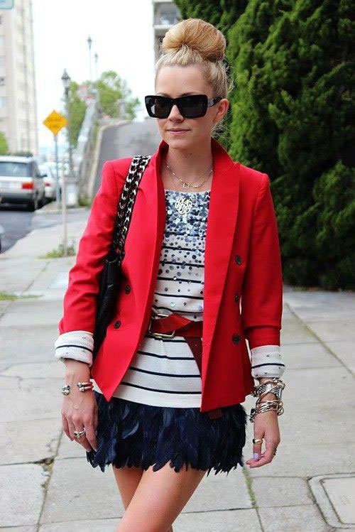 20-Simple-Fourth-Of-July-Outfit-Ideas-For-Girls-Women-2015-3
