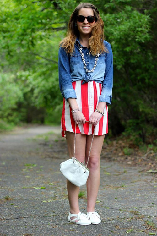 20-Simple-Fourth-Of-July-Outfit-Ideas-For-Girls-Women-2015-5