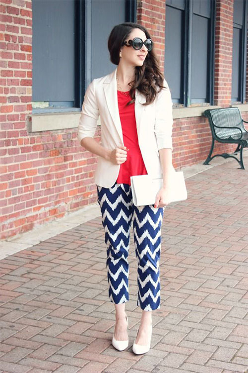 20-Simple-Fourth-Of-July-Outfit-Ideas-For-Girls-Women-2015-8