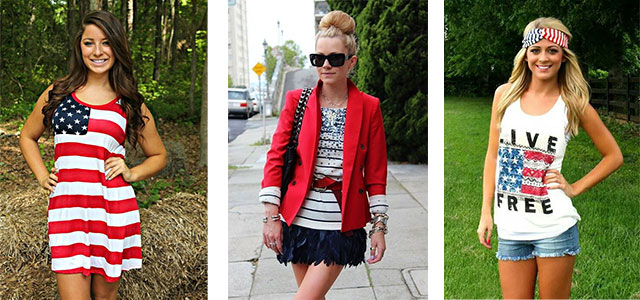 20-Simple-Fourth-Of-July-Outfit-Ideas-For-Girls-Women-2015
