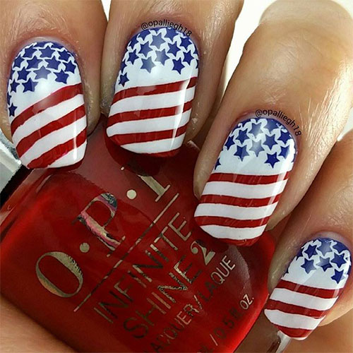 25-Best-Fourth-Of-July-Nail-Art-Designs-Ideas-Stickers-2015-4th-Of-July-Nails-1