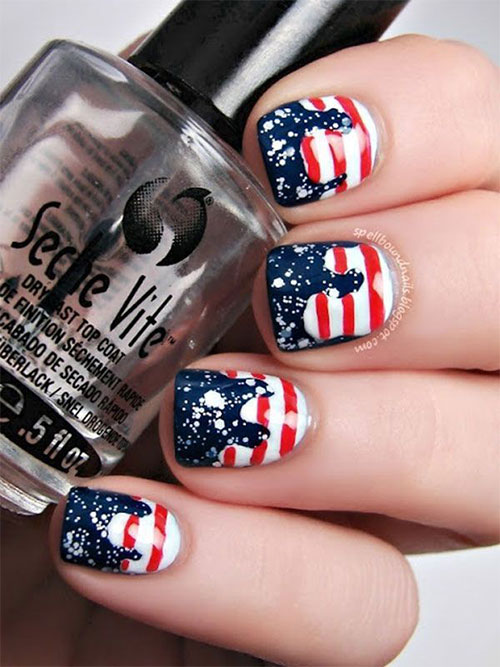 25-Best-Fourth-Of-July-Nail-Art-Designs-Ideas-Stickers-2015-4th-Of-July-Nails-10