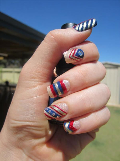 25-Best-Fourth-Of-July-Nail-Art-Designs-Ideas-Stickers-2015-4th-Of-July-Nails-13