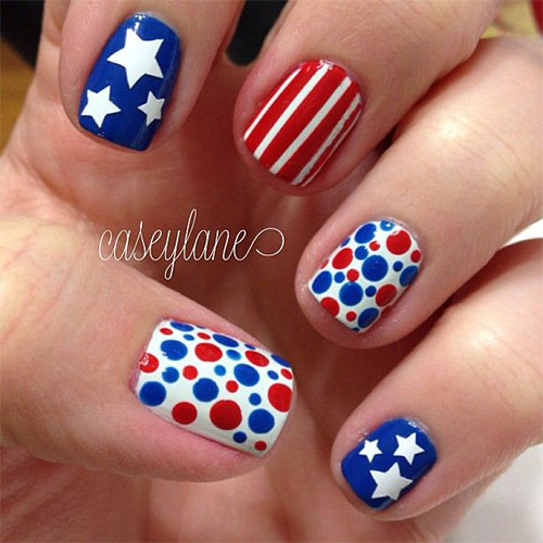 25-Best-Fourth-Of-July-Nail-Art-Designs-Ideas-Stickers-2015-4th-Of-July-Nails-15
