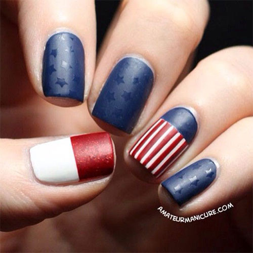 25-Best-Fourth-Of-July-Nail-Art-Designs-Ideas-Stickers-2015-4th-Of-July-Nails-17