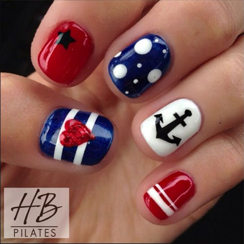 25-Best-Fourth-Of-July-Nail-Art-Designs-Ideas-Stickers-2015-4th-Of-July-Nails-18