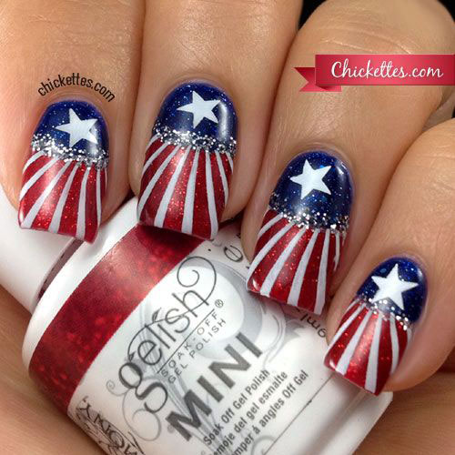 25-Best-Fourth-Of-July-Nail-Art-Designs-Ideas-Stickers-2015-4th-Of-July-Nails-4