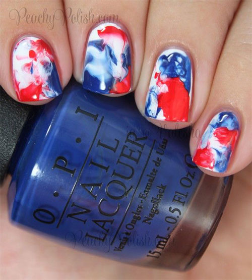 25-Best-Fourth-Of-July-Nail-Art-Designs-Ideas-Stickers-2015-4th-Of-July-Nails-5