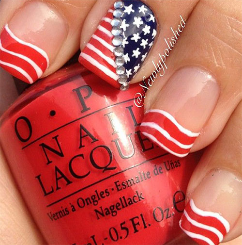 25-Best-Fourth-Of-July-Nail-Art-Designs-Ideas-Stickers-2015-4th-Of-July-Nails-6