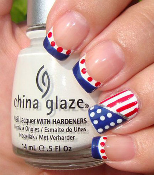 25-Best-Fourth-Of-July-Nail-Art-Designs-Ideas-Stickers-2015-4th-Of-July-Nails-8