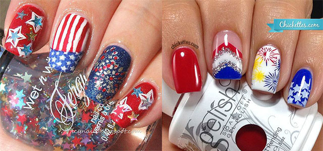 25-Best-Fourth-Of-July-Nail-Art-Designs-Ideas-Stickers-2015-4th-Of-July-Nails