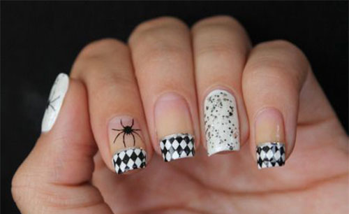 100-Halloween-Nail-Art-Designs-Ideas-Trends-Stickers-2015-10
