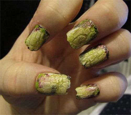 100-Halloween-Nail-Art-Designs-Ideas-Trends-Stickers-2015-100
