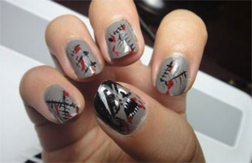 100-Halloween-Nail-Art-Designs-Ideas-Trends-Stickers-2015-101