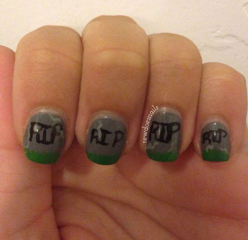 100-Halloween-Nail-Art-Designs-Ideas-Trends-Stickers-2015-11