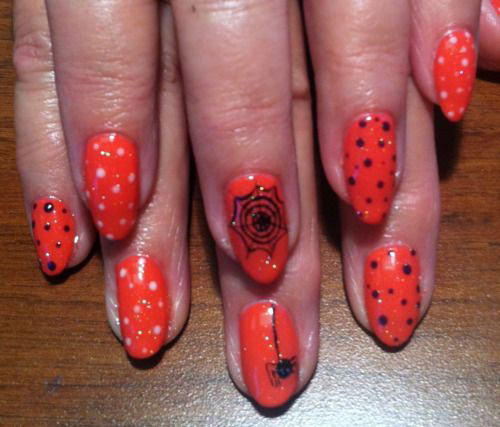 100-Halloween-Nail-Art-Designs-Ideas-Trends-Stickers-2015-15