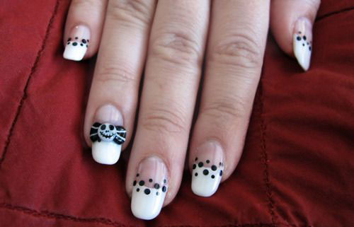 100-Halloween-Nail-Art-Designs-Ideas-Trends-Stickers-2015-16