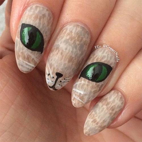 100-Halloween-Nail-Art-Designs-Ideas-Trends-Stickers-2015-18