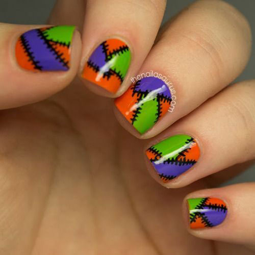 100-Halloween-Nail-Art-Designs-Ideas-Trends-Stickers-2015-2