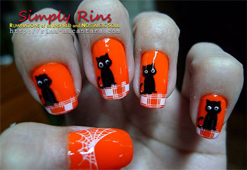 100-Halloween-Nail-Art-Designs-Ideas-Trends-Stickers-2015-21