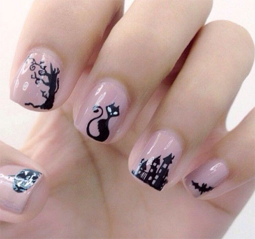 100-Halloween-Nail-Art-Designs-Ideas-Trends-Stickers-2015-28