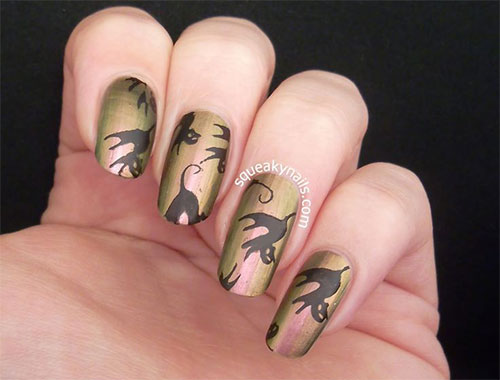 100-Halloween-Nail-Art-Designs-Ideas-Trends-Stickers-2015-29